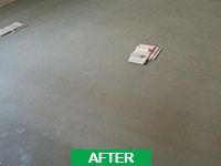 Ultimate Finishes - Plastering and Floor Screeding 4
