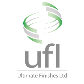 Ultimate Finishes